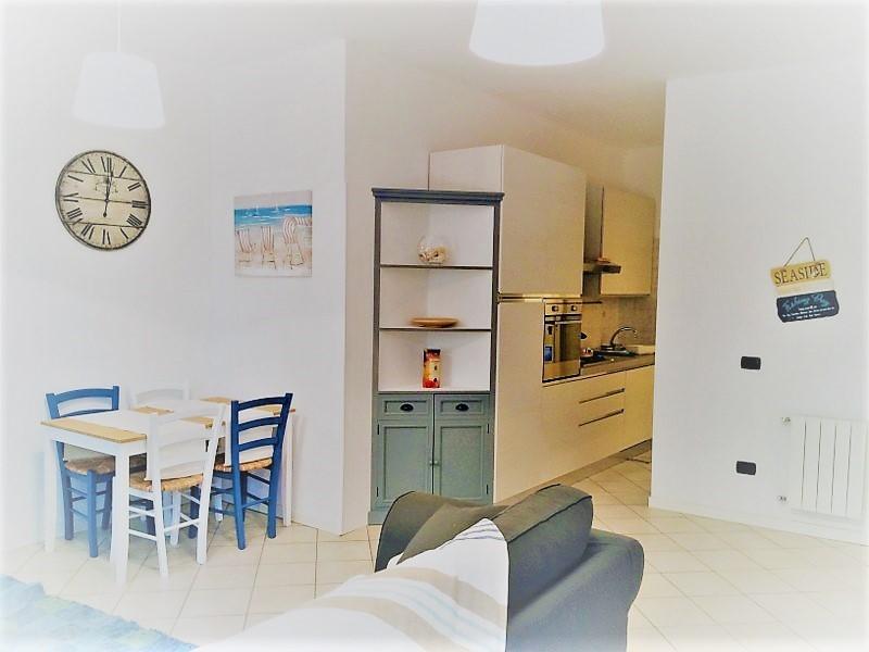 Appartamento in affitto a Alassio, 3 locali, Trattative riservate | PortaleAgenzieImmobiliari.it