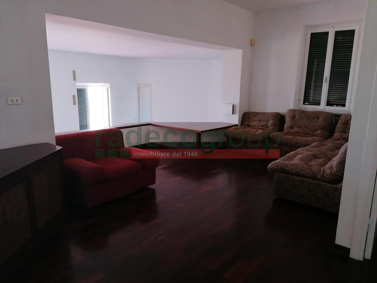 Appartamento - Antignano, Livorno (14/16)