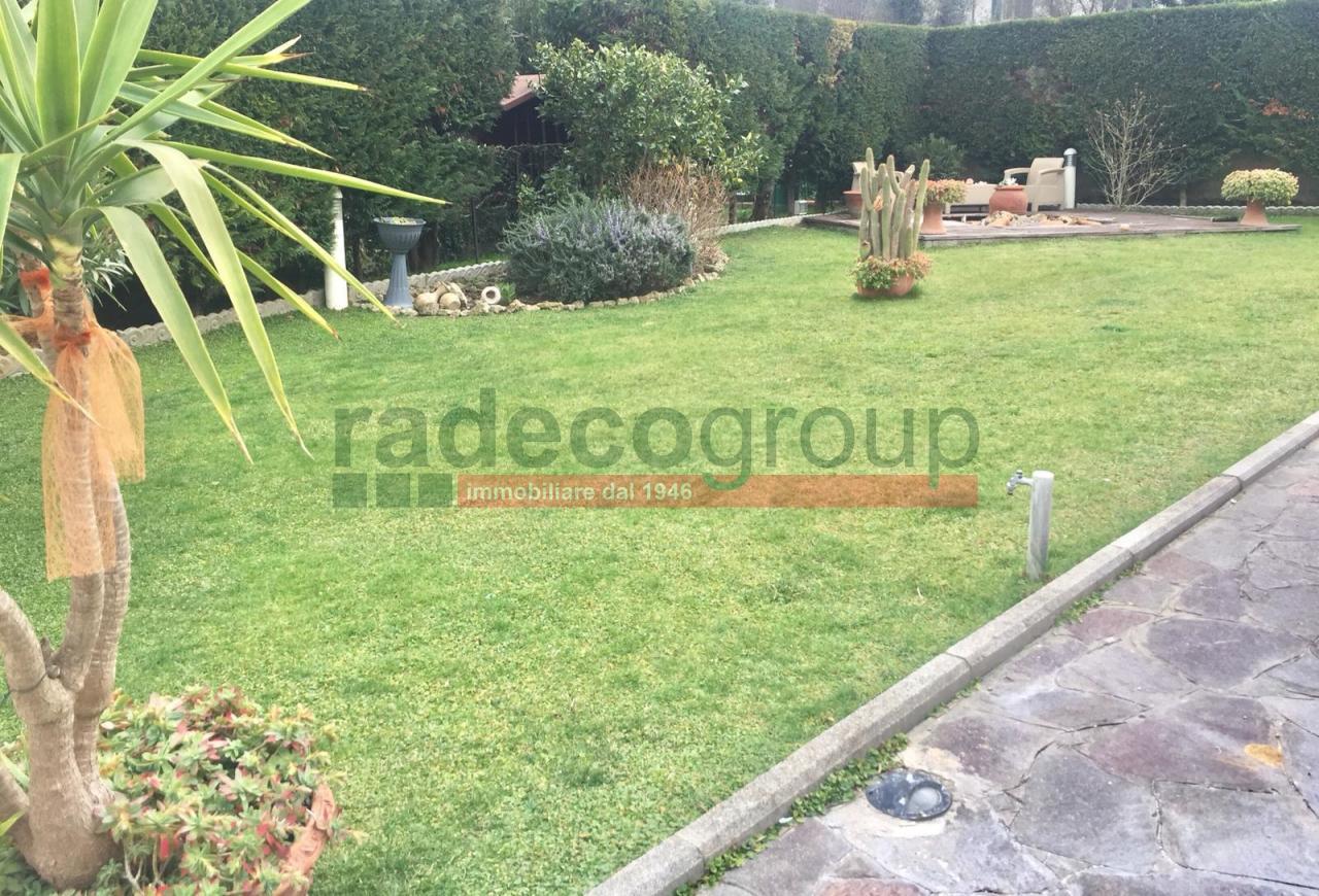 Casa Indipendente in vendita Rif. 9621284