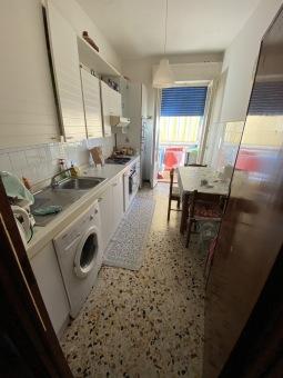 Rif.(sb59) - Appartamento, Piombino