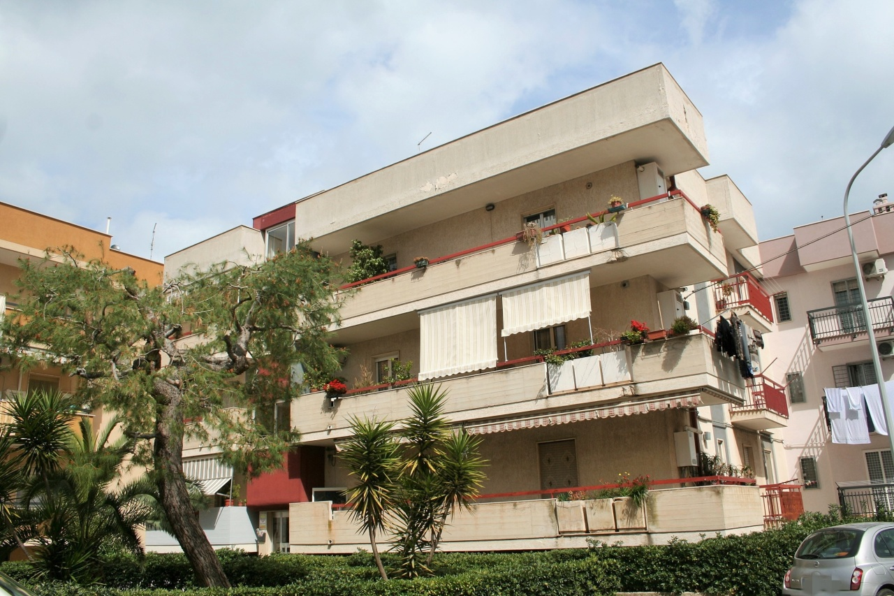 Appartamento a Polignano a Mare