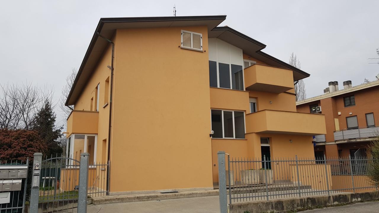 Appartamento - Monolocale a Castel del piano, Perugia