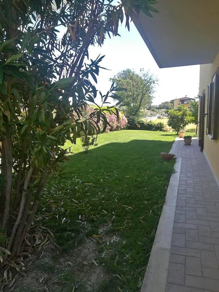 Appartamento in vendita a Torgiano, 8 locali, prezzo € 330.000 | PortaleAgenzieImmobiliari.it