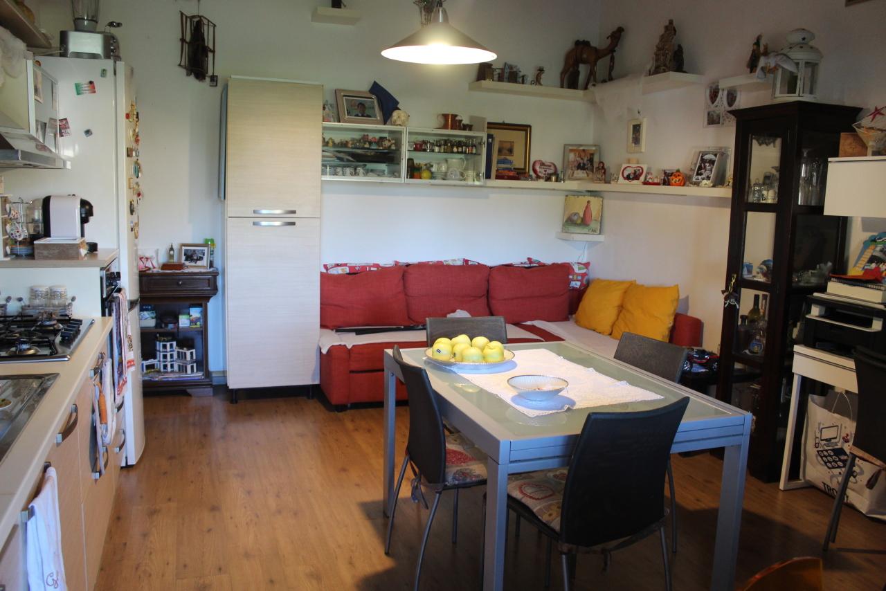 Appartamento - Bilocale a Lanciano