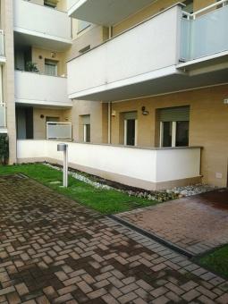 Rif.(60) - Appartamento ...