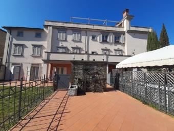 Rif.(3029) - Appartamento, Arezzo