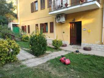 Appartamento, Montopoli di Sabina