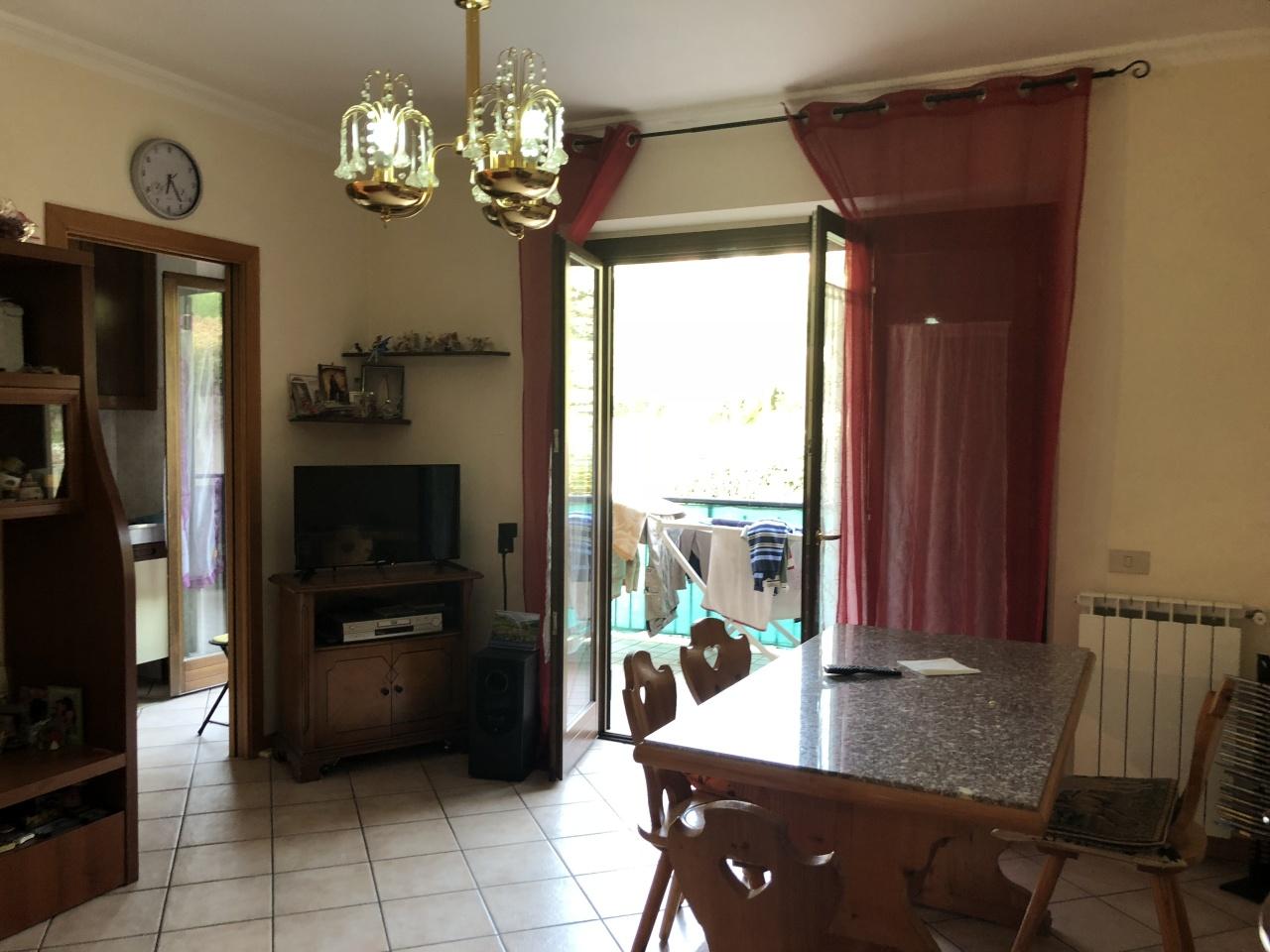 Appartamento in vendita Rif. 7844148