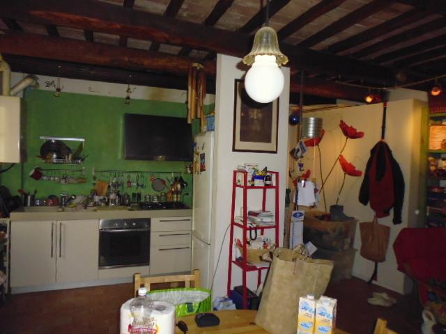 Appartamento ristrutturato in vendita Rif. 8028513