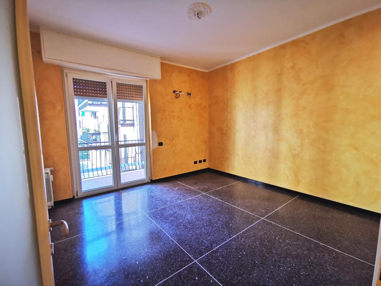 Appartamento in vendita a Albisola Superiore, 3 locali, prezzo € 230.000 | PortaleAgenzieImmobiliari.it