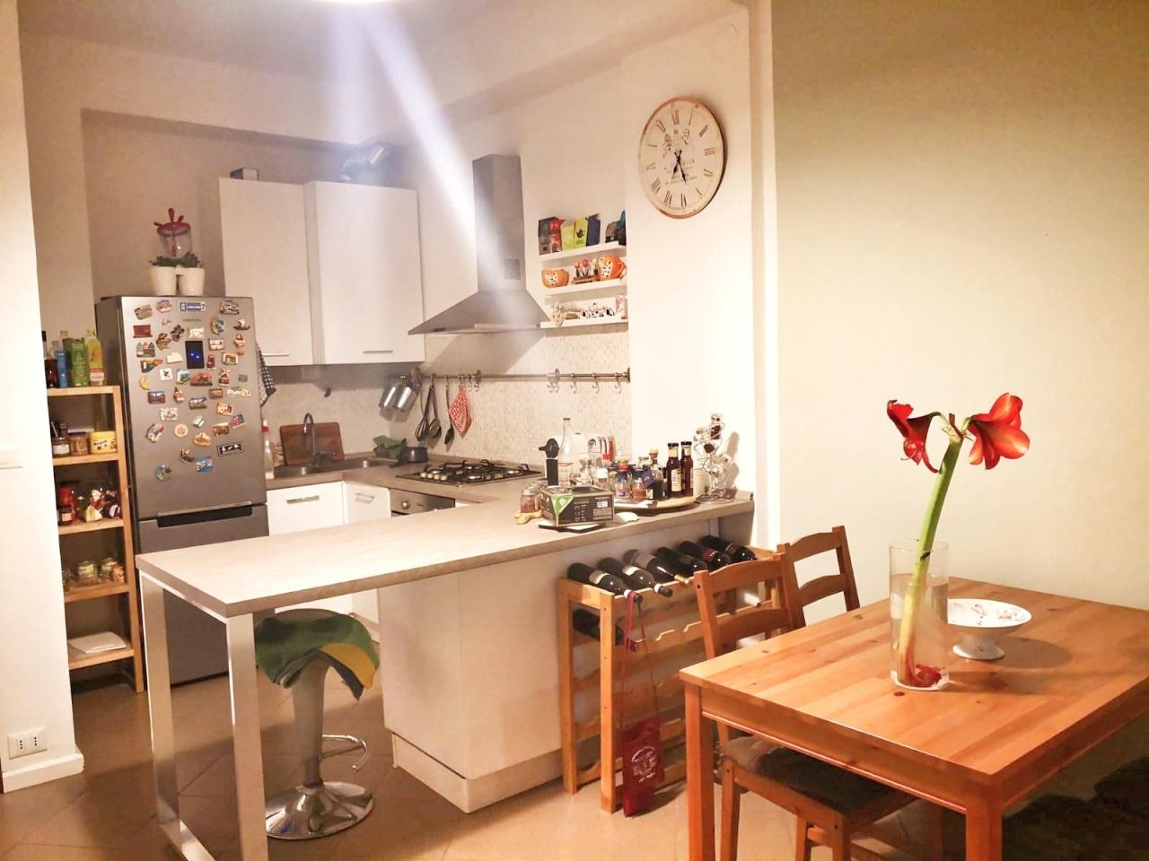 Appartamento in vendita a Albisola Superiore, 3 locali, prezzo € 215.000 | PortaleAgenzieImmobiliari.it