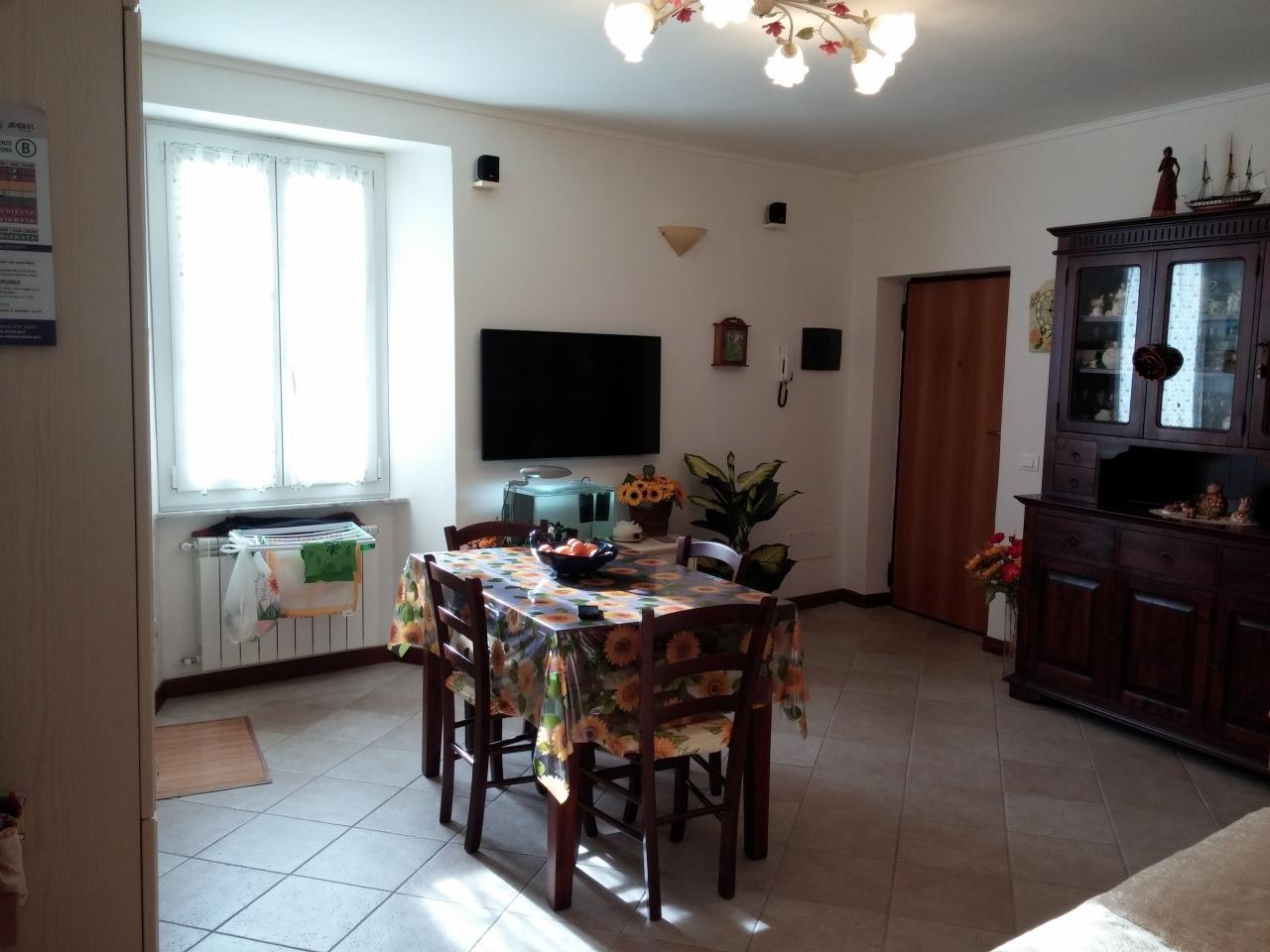 Appartamento ristrutturato in vendita Rif. 7887566