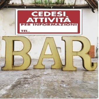 Bar, Prato  -  Centro Storico