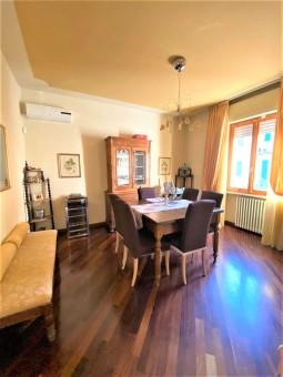 Rif.(345) - Appartamento, Prato