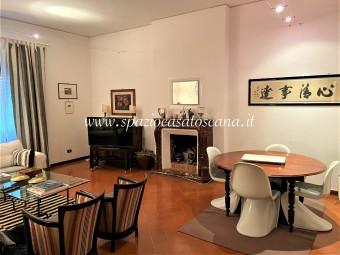 Rif.(306) - Appartamento ...