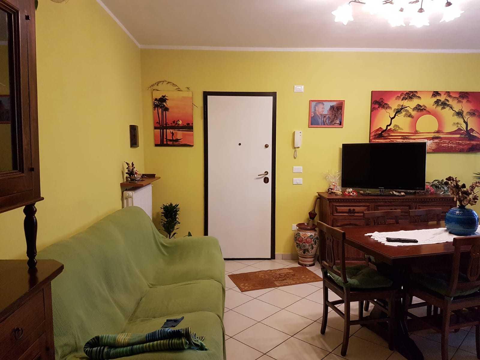 Appartamento Trilocale Bellaria-Igea Marina C2-553