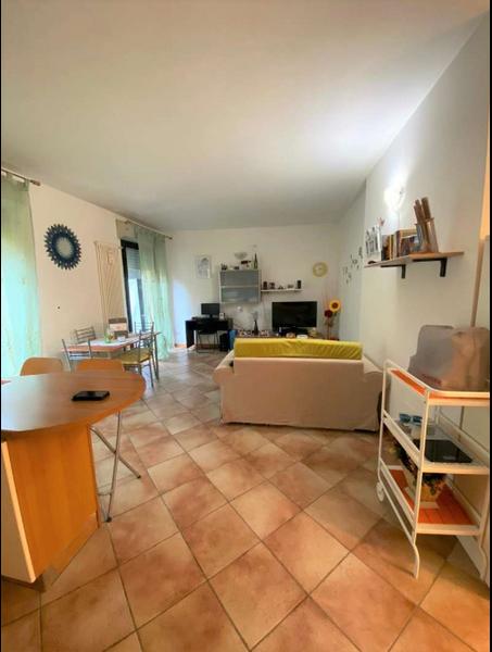 Appartamento Bilocale Bellaria-Igea Marina C1-904