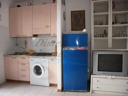Bilocale arredato in affitto Rif. 10882871