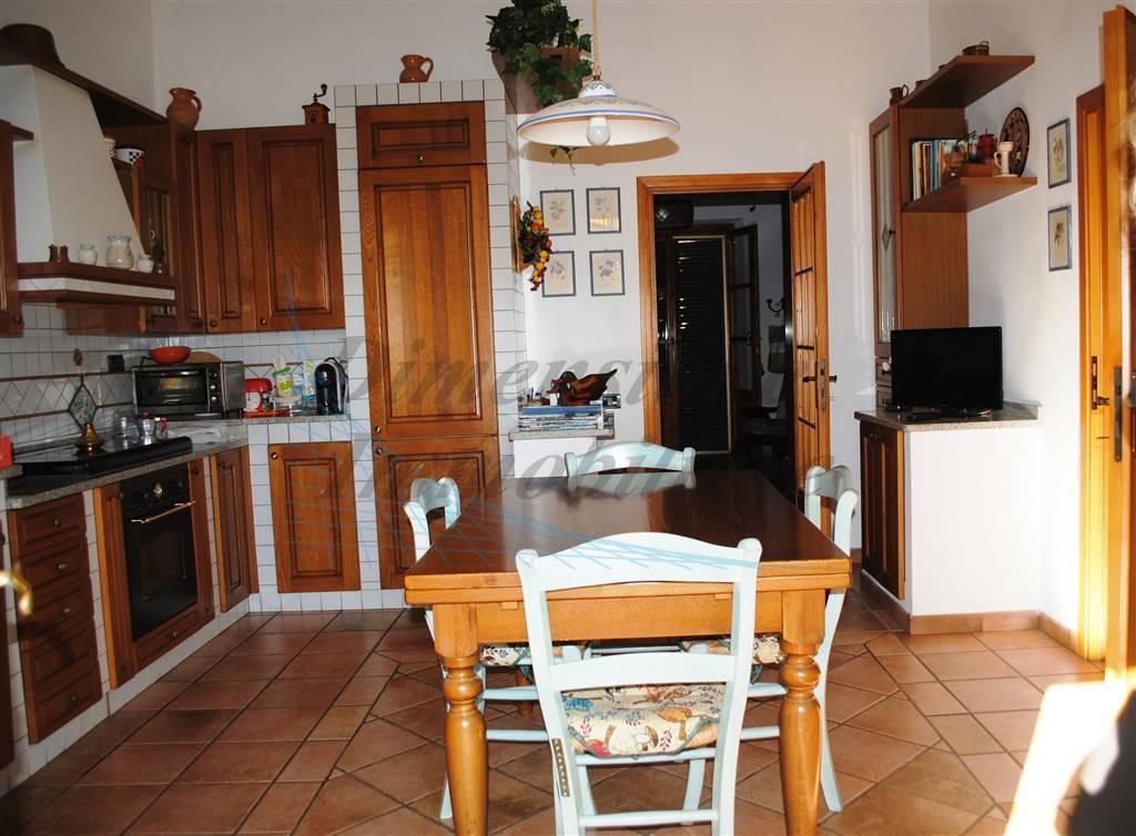 Casa Indipendente in vendita Rif. 8604689