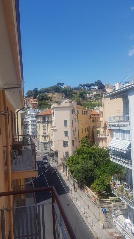 Appartamento in affitto a SanRemo, 3 locali, prezzo € 650   PortaleAgenzieImmobiliari.it