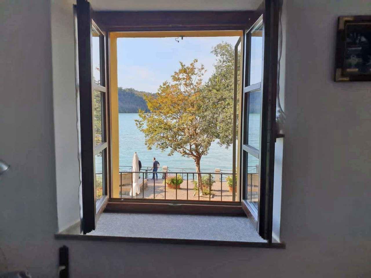 Appartamento in affitto a Laveno-Mombello, 2 locali, prezzo € 400 | PortaleAgenzieImmobiliari.it