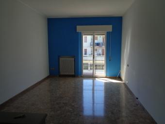 Rif.(249) - Appartamento, Ancona