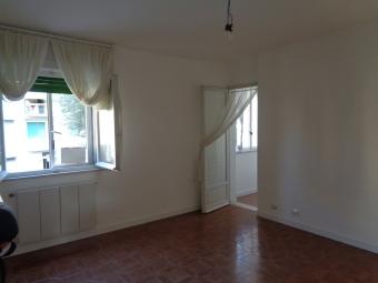 Rif.(278) - Appartamento ...