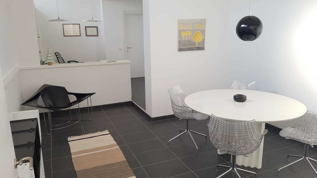 Ufficio a Pavia Rif. 9841484