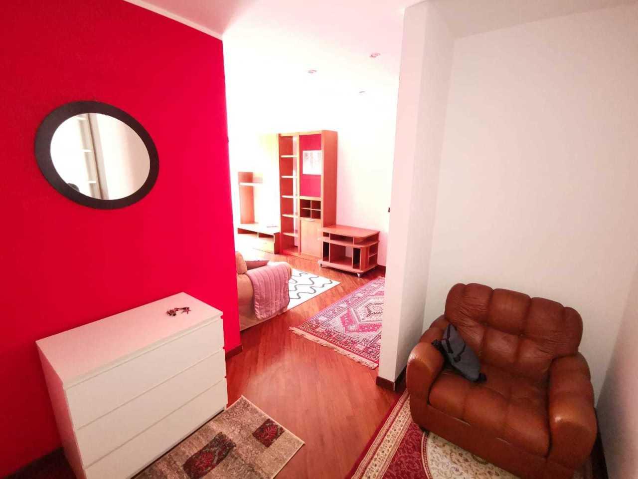 Appartamento in affitto Rif. 9841464