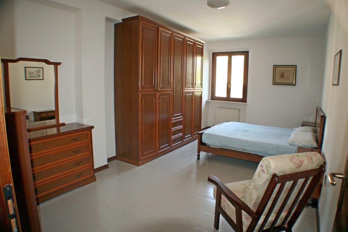Appartamento in affitto Rif. 10519443