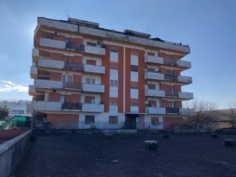 Rif.(G713) - Appartamento, Guidonia Montecelio ...