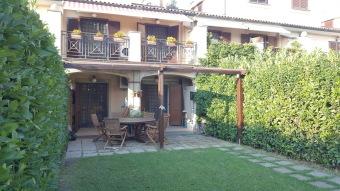 Rif.(G3794) - Semindipendente, Guidonia Montecelio ...