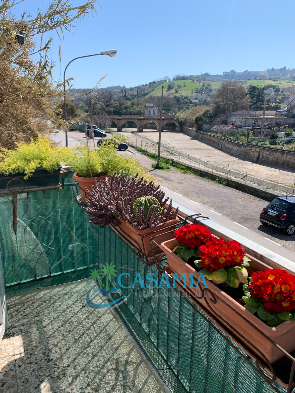 Appartamento in vendita a San Benedetto del Tronto, 5 locali, prezzo € 110.000 | PortaleAgenzieImmobiliari.it