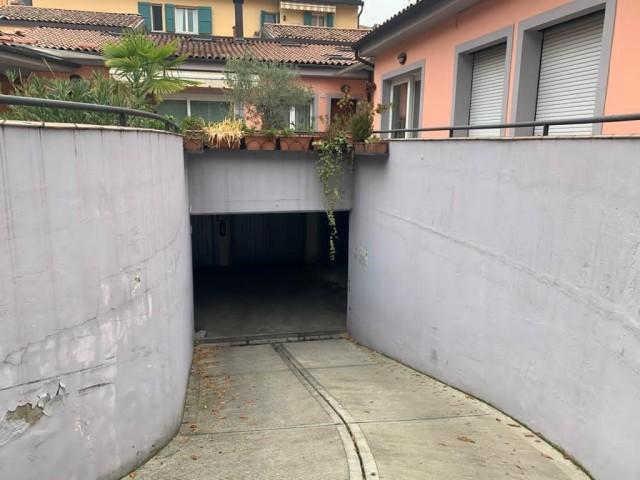Affitto negozio, Bologna