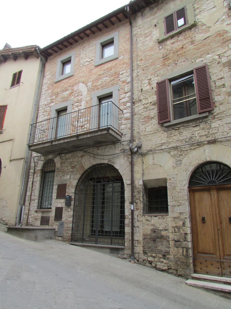Appartamento ristrutturato in vendita Rif. 9268231