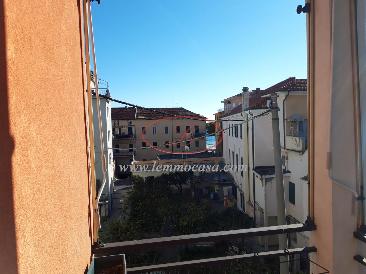 Appartamento in affitto a Diano Marina, 4 locali, prezzo € 600 | PortaleAgenzieImmobiliari.it