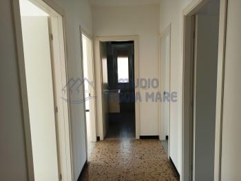 Immagine di Appartamento Quadrilocale In Affitto Taggia (IM)  non disponibile