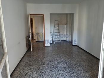 Immagine di Appartamento Trilocale In Vendita Taggia (IM)  non disponibile