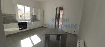 Immagine di Appartamento Trilocale In Vendita Riva Ligure (IM)  non disponibile