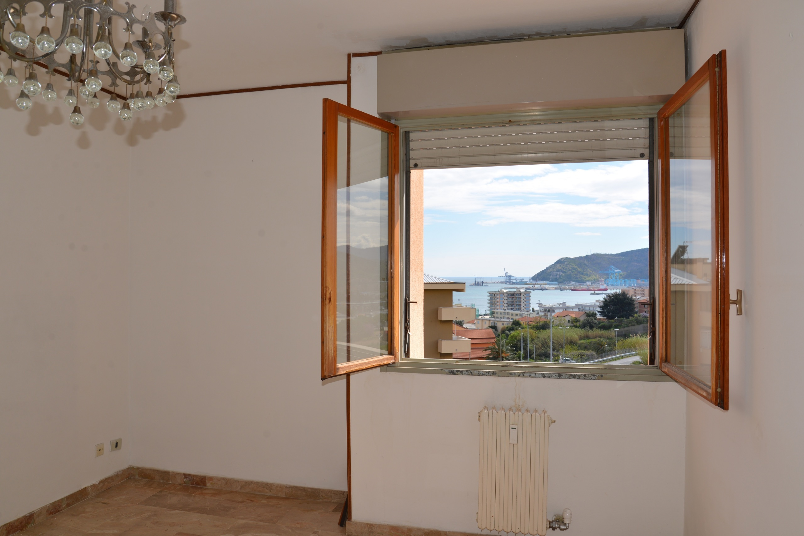 Appartamento - Legino, Savona