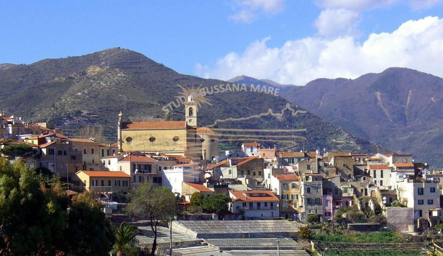 Appartamento - Poggio, Sanremo