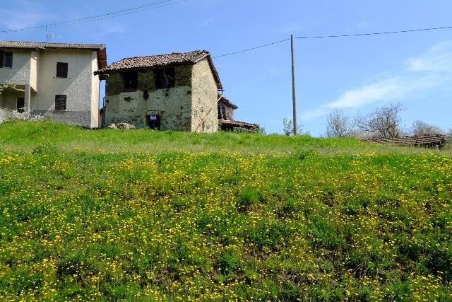 Rustico / Casale in vendita a Mioglia, 3 locali, prezzo € 10.000 | PortaleAgenzieImmobiliari.it