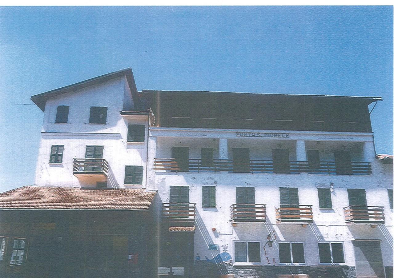 Albergo in vendita a Sassello, 9999 locali, prezzo € 120.000 | PortaleAgenzieImmobiliari.it