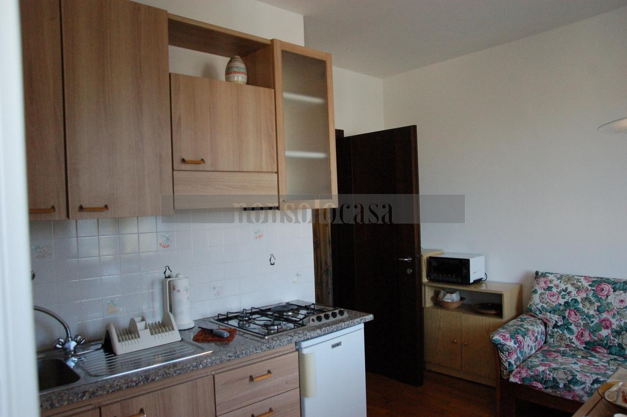 Appartamento - Bilocale a San Martino In Colle, Perugia