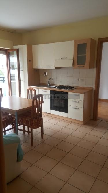 Appartamento - Quadrilocale a Ellera, Corciano