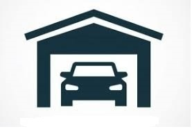 Box e posti auto in buone condizioni in vendita Rif. 10911599