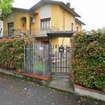Appartamento in vendita Rif. 8743667