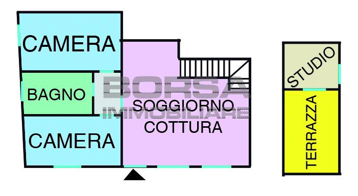 Casa Indipendente in vendita Rif. 8368420