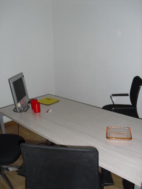 Ufficio a Ragusa Rif. 10436769