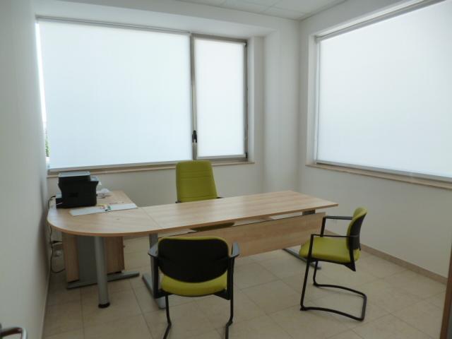 Ufficio a Ragusa Rif. 10115982